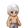 Aiken26's avatar