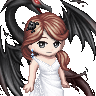 sad_lonely_elf's avatar
