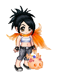 milu9's avatar