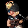 Pat46rick's avatar