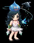 Cuttie_Girl107's avatar