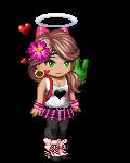 Brianna_RoxyXoxo's avatar