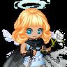 StrawbreeIcy's avatar