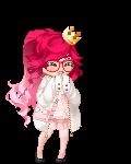 Rose Villain's avatar