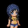 II Asn Love II's avatar