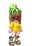 chicletsky's avatar