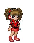 verizon-girl333's avatar