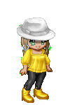 Sweet mz_sexy's avatar