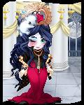 BontuTheGlorified's avatar