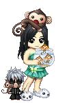 everlane's avatar