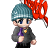 HoboWright_Ace_Attorney's avatar