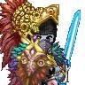 x_XmorbidantiheroX_x's avatar