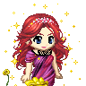 Maria_Shock06's avatar