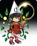 - i i s h S a i -'s avatar
