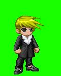 richdragon05's avatar