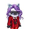 little_miss_noob's avatar