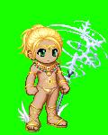 Astronomicai's avatar