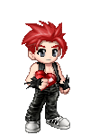 pon01's avatar