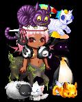 orianax's avatar
