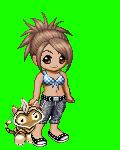 kaylayvonnex3's avatar