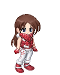 pokemon1982's avatar