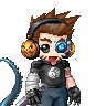 Neji-098's avatar