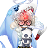 K_Daniii's avatar