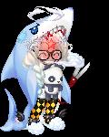 x-HisHeartbeat's avatar