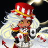 brown_voodoo's avatar