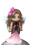 liti4's avatar