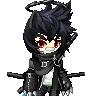 WassapBro's avatar