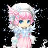 secriden's avatar