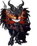 the shiny triceratops's avatar