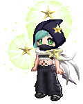 emo_ninja_chi