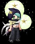 emo_ninja_chi's avatar