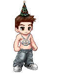 ZACKMAN1222's avatar
