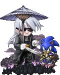 SHADOW_SPARTAN244's avatar