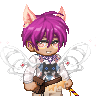 Heart Of Fading Souls's avatar