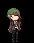 GreenBeanie's avatar