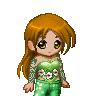 Emily the Spazz's avatar