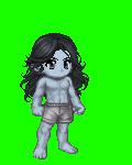 Princess of Vulgarity's avatar