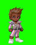 dmiskool's avatar