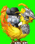 I.P.Freely's avatar