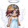 Lisa-Anne93's avatar