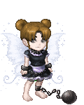 dragonlily_x's avatar