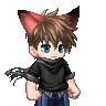 leion lion's avatar