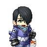 IHasAHalo's avatar
