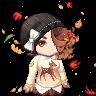 TheTinyTauntaun's avatar
