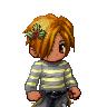 Scopiamo's avatar