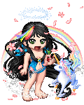 Sugar Raver's avatar